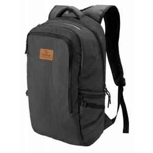 Nidecker Back Pack Nature Explorer 26L