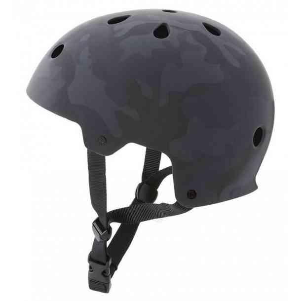 Sandbox Classic 2.0 Snow Helmet sangria