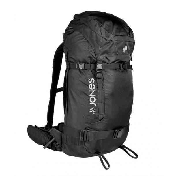 Plecak Snowboardowy Jones Minimalist