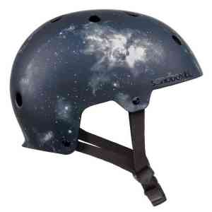 Kask wake Sandbox Legend Low Rider SPace Out