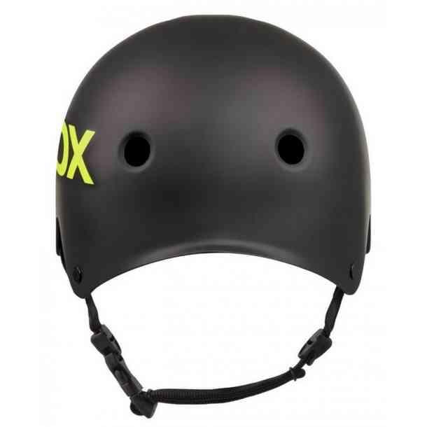 Sandbox Legend Low Rider Rent helmet