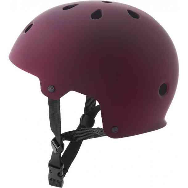 Sandbox Legend Low Rider Space Out helmet