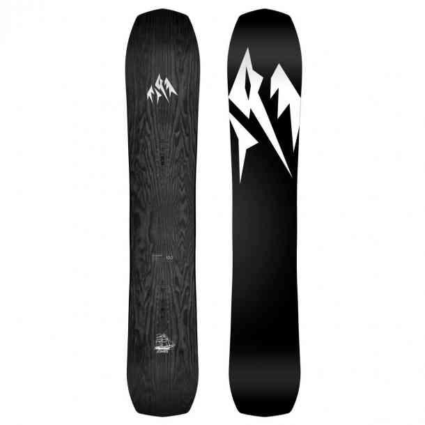 Deska Snowboardowa Jones Ultra Flagship