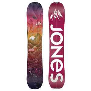 Deska Splitboardowa Jones Dream Catche