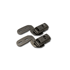 Karakoram  Ultra clips for splitboards