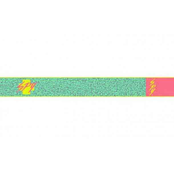 Gogle Spy Marshall Neon Pop (happy bronze pink/happy porsimmon green)