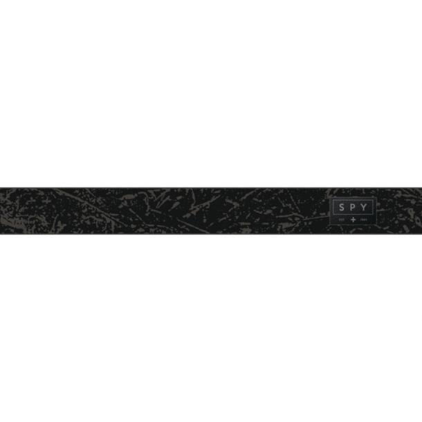 Gogle Spy Raider Deep Winter Olive - Happy Bronze w/Silver Spectra + Persimmon (dodatkowa szybka)
