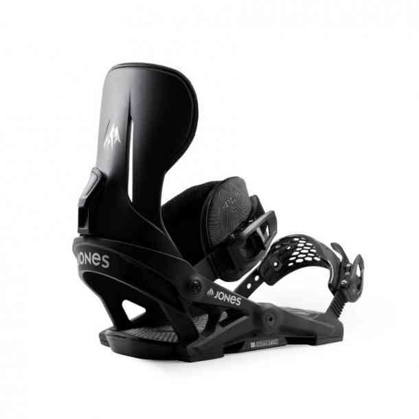 Deska Snowboardowa Jones Mind Expander