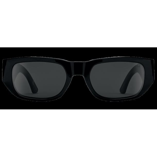 Okulary przeciwsłoneczne Spy Genre (black happy gray)