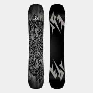Deska snowboardowa Jones Ultra Mountain Twin