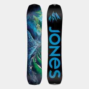 Deska splitboardowa Jones Youth Solution