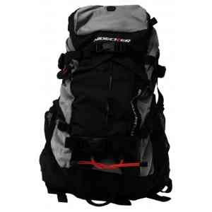 Plecak Nidecker Backcountry
