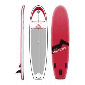 Air 10'6 Inflatable