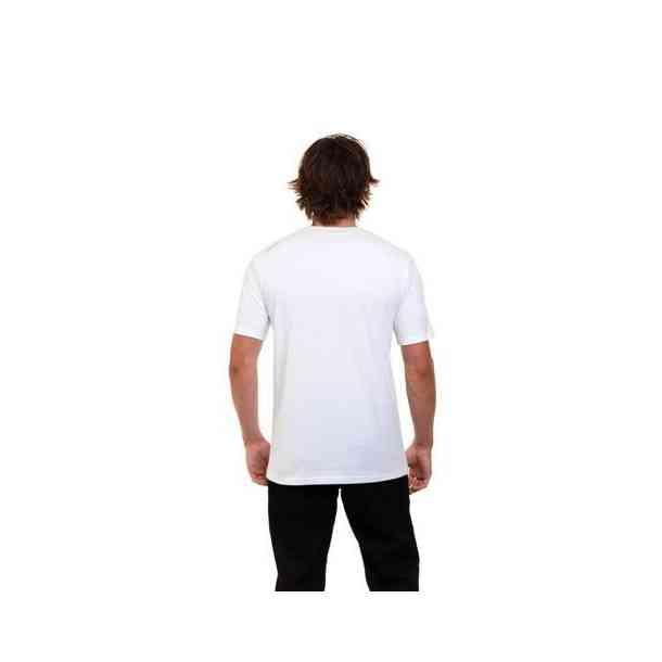 T-shirt Oxbow PASCOC8 rozm..L