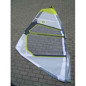 Żagiel North Sails Drive 4,2 m2