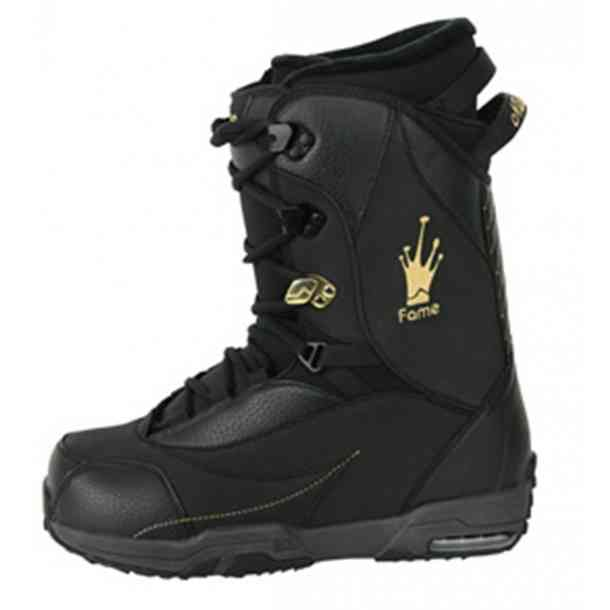 BLACK HIGH LEG BOOT LACES STRONG ROUND 160 COMBAT ASSAULT 1 X PAIR