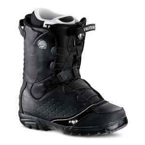 Buty  Northwave  15  M  Freedom  /Blk  275