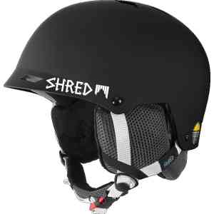 Kask  SHRED  HALF  BRAIN YARDSALE M+/XL (57-61)