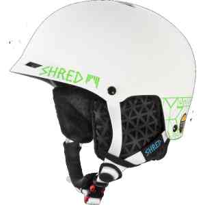 Kask  SHRED  HALF  BRAIN  D-LUX NORFOLK GREEN XS/M-(52-56)