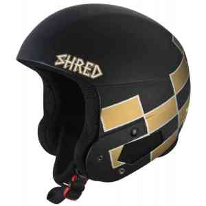 Kask  SHRED  BRAIN  BUCKET  RAPTOR S/M (56/58)