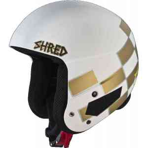 Kask  SHRED  MEGA  BRAIN  BUCKET  RH  RAPTOR M/L (57/60)