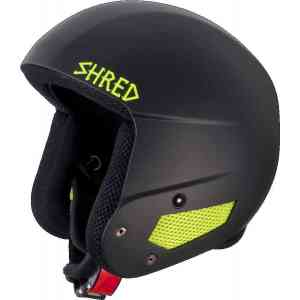 Kask  SHRED  MEGA  BRAIN  BUCKET  RH  BAIL M/L (57/60)