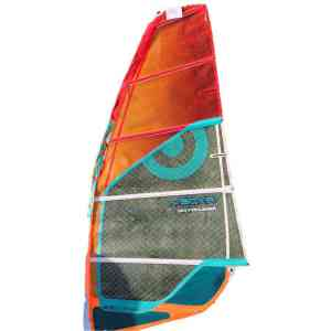 NeilPryde The Fly Windsurfing Sail