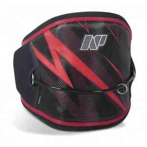 Neilpryde Atom Harness with S1 spreader bar