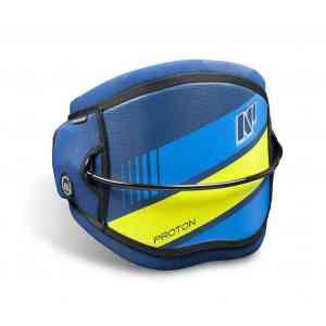 Neilpryde Proton Blue Harness