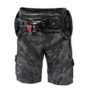 Trapez Neilpryde Tracker Shorts Harness