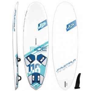 Deska JP Wave Slate PRO