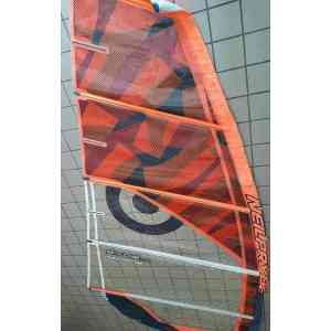NeilPryde Ride Windsurfing Sail