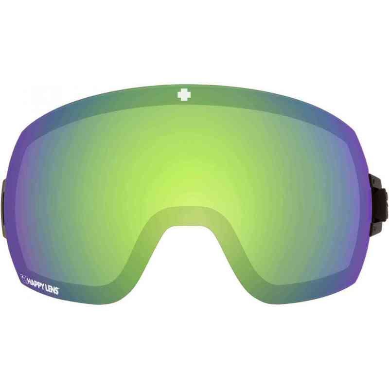 bc571bfc6524 ... Spy Legacy Snow Goggle Space - Happy Bronze w Gold Spectra + Happy  Presimmon w