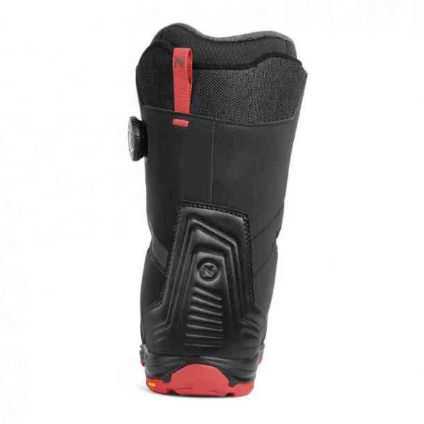 Flow Hylite H-Lock BOA Focus Snowboard Boots