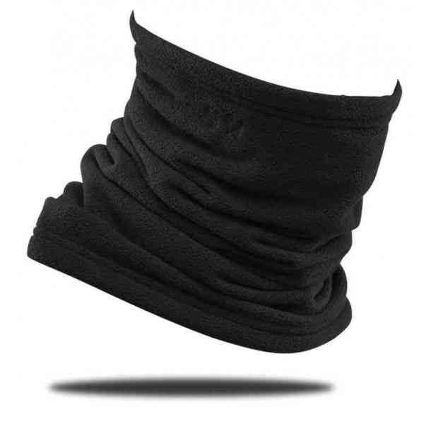 Ocieplacz ThirtyTwo Heist Neck Gaiter Black