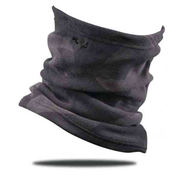 Ocieplacz ThirtyTwo Heist Neck Gaiter Black/Camo