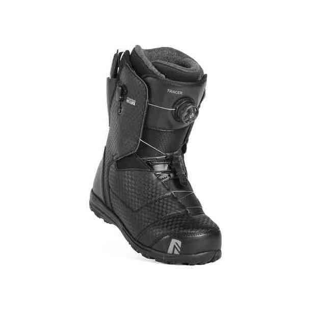 Flow Helios BOA Focus Snowboard Boots