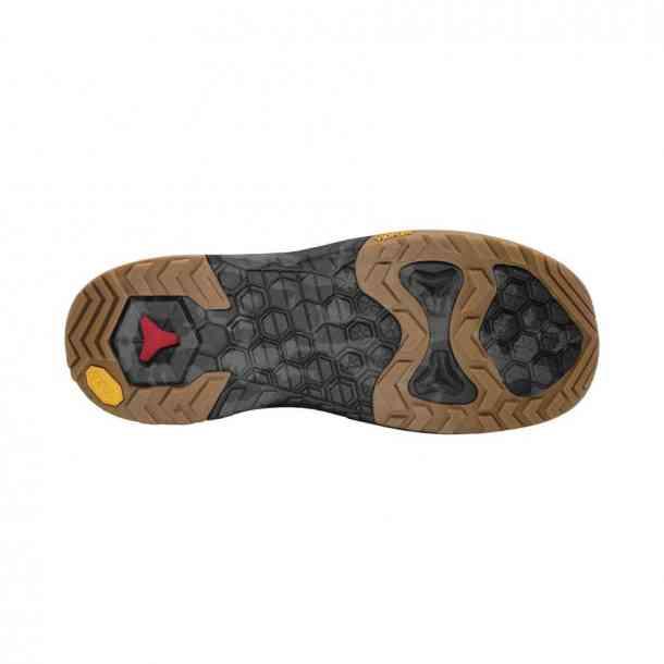 Nidecker Tracer Boa Snowboard Boots