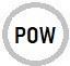 POW.jpg