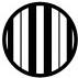 To najlżejszy rdzeń w linii desek Nideckera, zbudowany z 3 różnych rodzajów drewna.  Jest on idealnym połączeniem paulowni gwarantującej niską wagę, topoli zapewniającej należyty pop  i responsywność oraz drewniana bukowego umieszczonego wzdłuż krawędzi dla zwiększenia jego  wytrzymałości, pop i maksymalnej ochrony krawędzi przed uderzeniami.