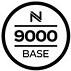 Najwyższej klasy spiekany ślizg, produkowany z nanocząsteczek węgla, posiada bardzo gęstą strukturę cząsteczkową, dzięki czemu jest on najszybszy i  najtrwalszy w całej kolekcji marki.
