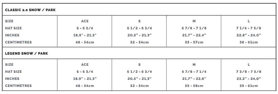 Sandbox size chart-2.jpg