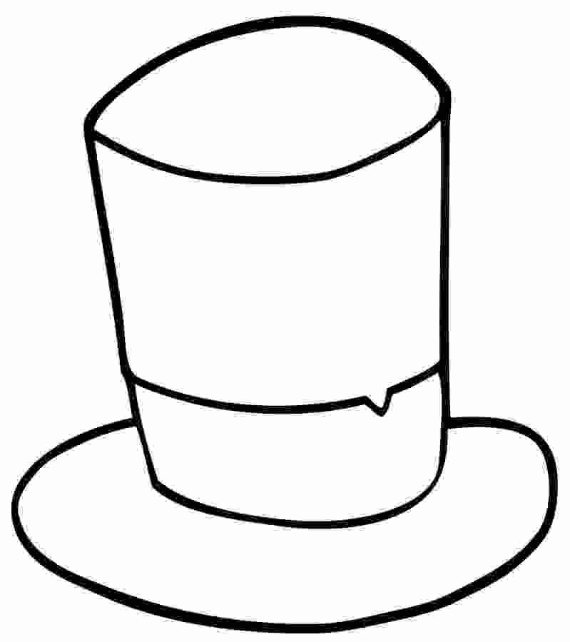 Cylinder2 (Kopiowanie).jpg