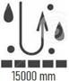 Wodoodporność